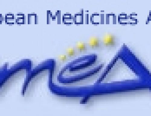 De qui se moque l'Agence Européenne du Médicament  ?