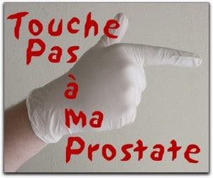 touchepas