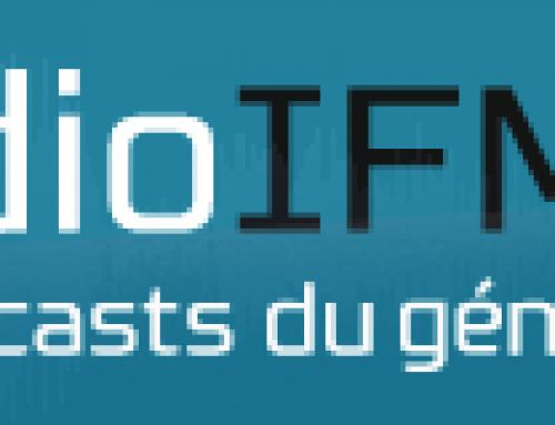Radio IFM… écoutez la déférence !