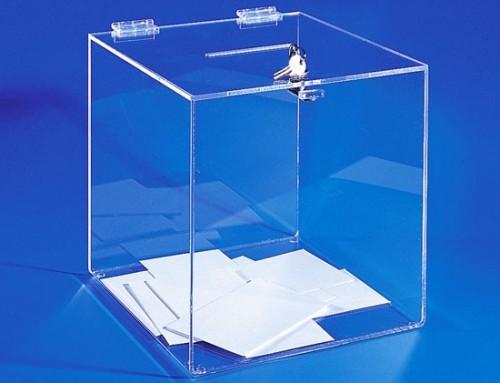 Les réponses des candidats à la lettre ouverte du Formindep