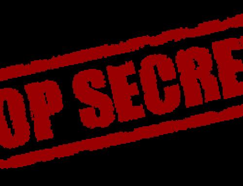 Secret des affaires, Autorisations de mise sur le marché au rabais et opacité des essais cliniques