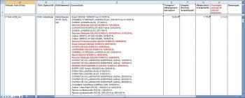 fichier_excel_hepatologie