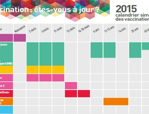 Le Comité Technique des Vaccinations, premier anti-vaccinaliste de France ?