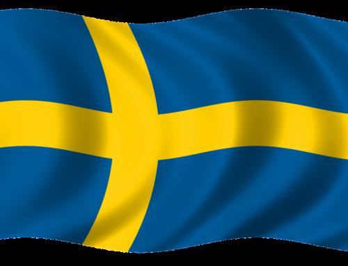 Tabagisme, le miracle suédois
