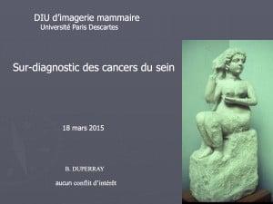 diu-senologie-18-mars-2015-9-mo-2-glissees