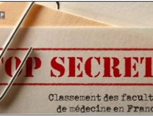 Les lobbies pharmaceutiques font-ils la loi?