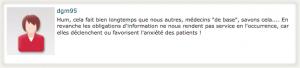 commentaire-medecin-hormonotherapie-figaro-fr