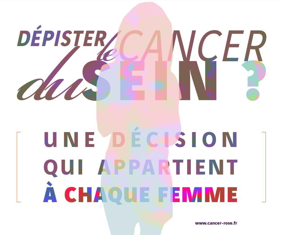brochure-cancer-rose