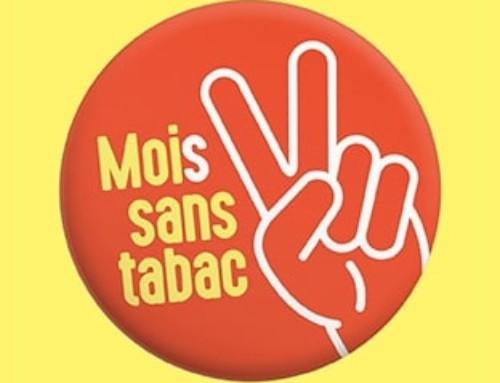 Le «Moi» sans tabac