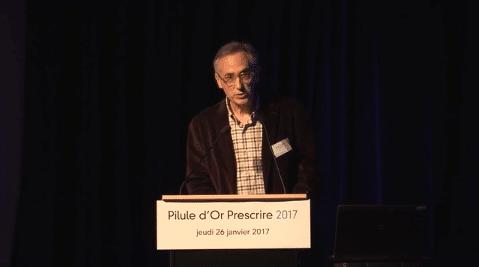 Prescrire 2017 : des médicaments à écarter des soins
