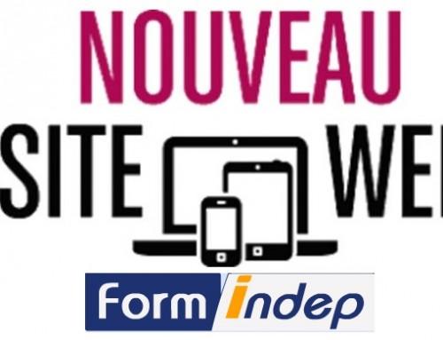 Formindep.org devient Formindep.fr