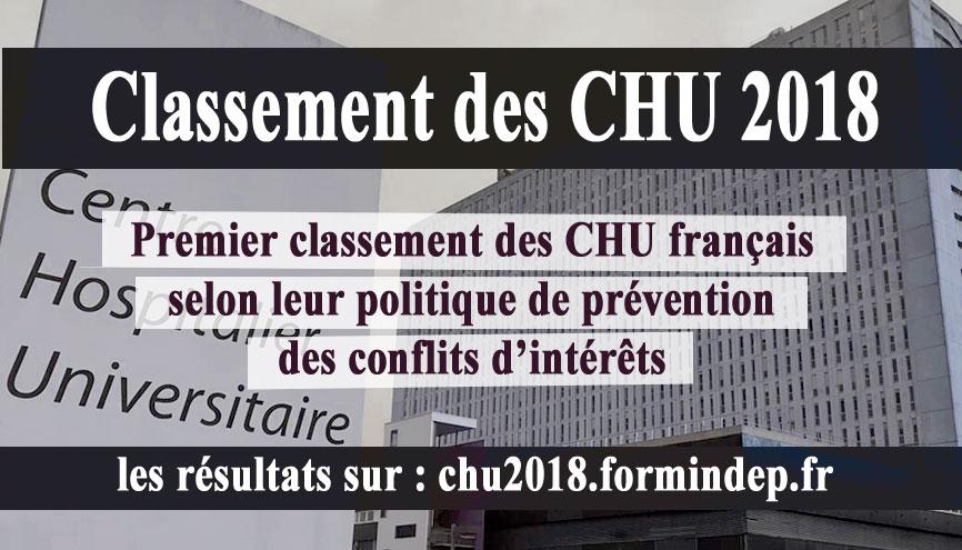 Classement-des_chu
