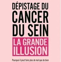 Couv-livre-cancer-sein-duperray