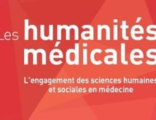 L'action du Formindep et des étudiants en matière de conflits d'intérêts dans les facultés de médecine