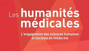 couverture-humanites-medicales