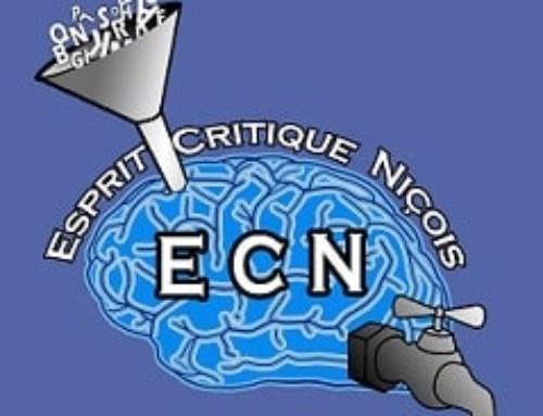 Indépendance des enseignants et supports d'enseignements : un appel des étudiants de Nice