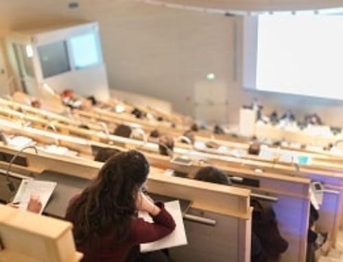 Nouveau classement 2021 des facultés françaises en matière d'indépendance